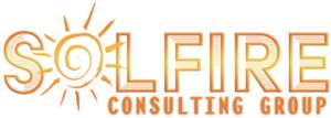 Solfire-Logo