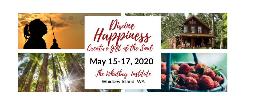 Divine-Happiness-Banner
